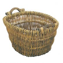 Log Basket Drayton